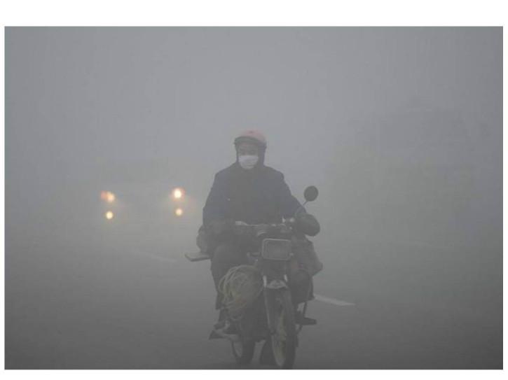 그림2 대기오염.jpg