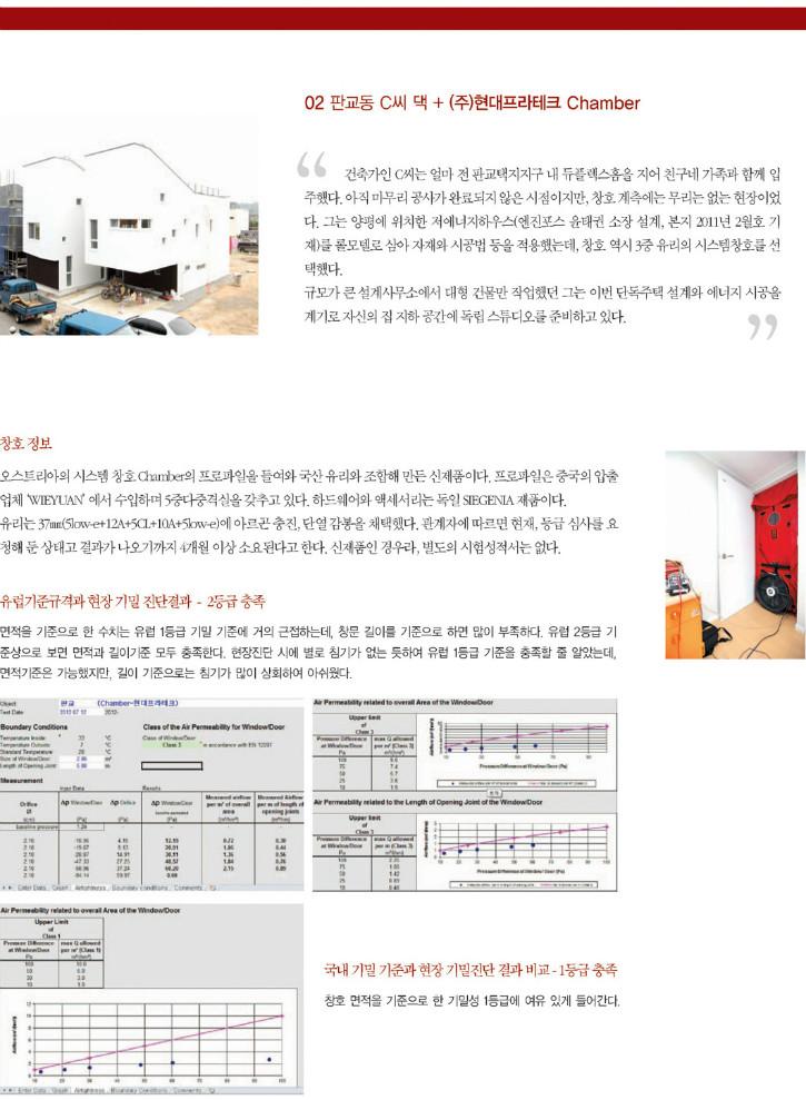 108-123 기획특집.100255_페이지_13.jpg
