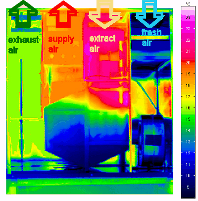 07_heat_exchanger_ir.jpg