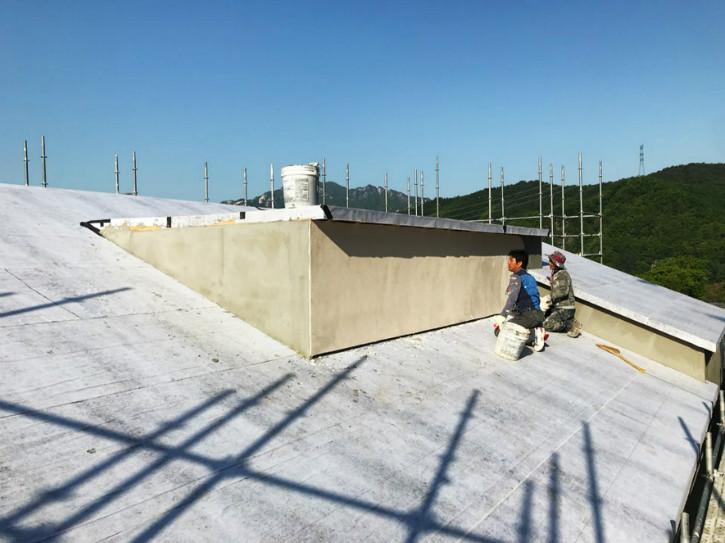 11. 지붕 방수.jpg